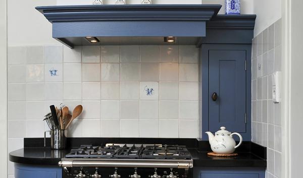 keukentje2-droppics