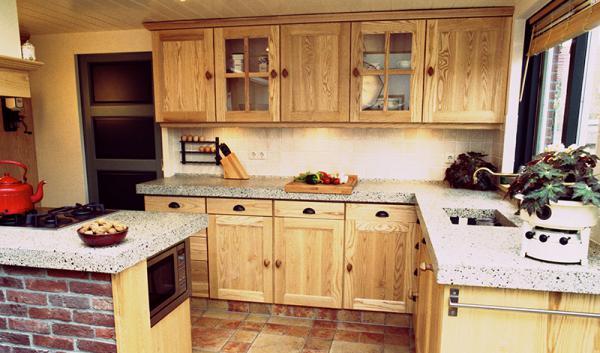 keuken-landelijk-droppics