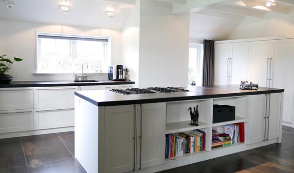 keukenmodern-droppics