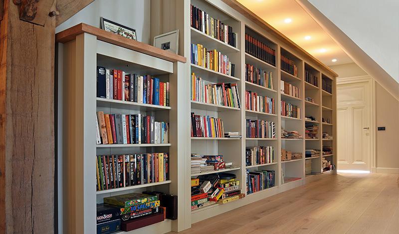 boekenkast1-droppics